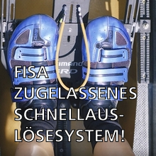 fisa_approved_de.png