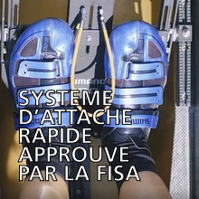 fisa_approved_fr.png
